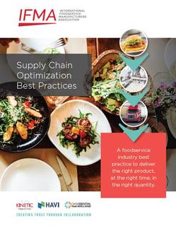 SCO_Best_Practices_eBook