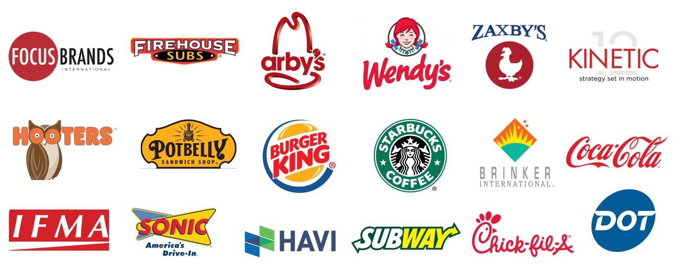 sco board logos pic